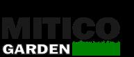 Mitico garden